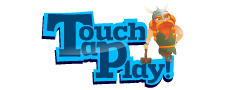 Touch_Tap_Play_B_225_x_90